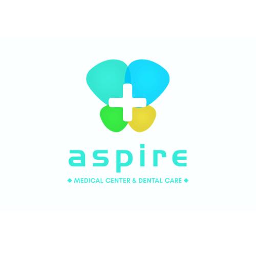 Aspire Medical Center & Dental Care Quadcubes Digital LLP Client