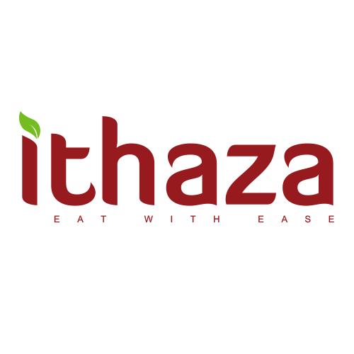 Ithaza Eat With Eaze Quadcubes Digital LLP Client