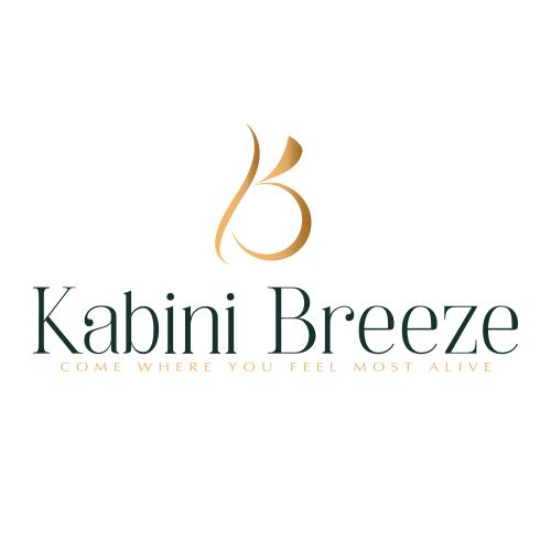 Kabini Breeze Quadcubes Digital LLP Client