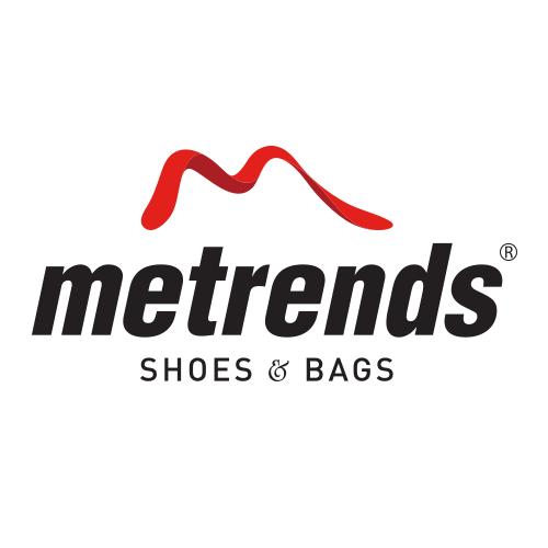 Metrends Shoes & Bags Quadcubes Digital LLP Client