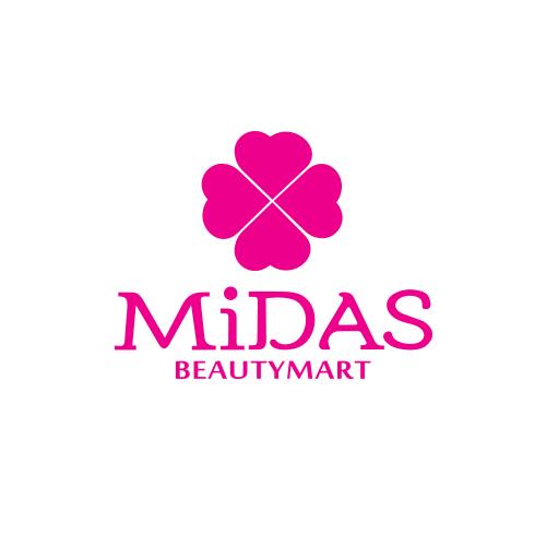 Midas Beauty Mart Kannur Quadcubes Digital LLP Client