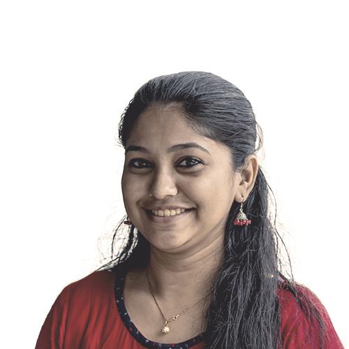 Meghna Basant