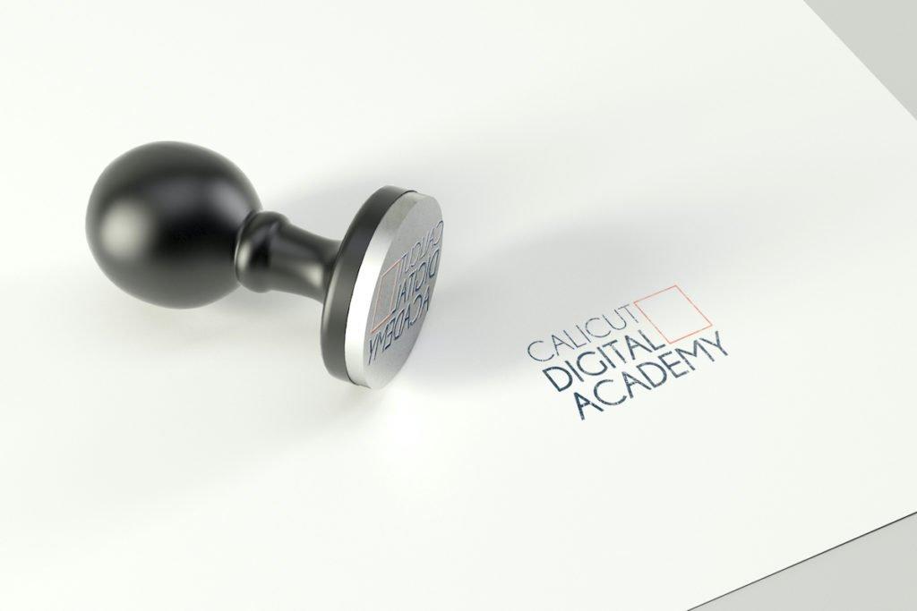 CDA_1 -900 x600 -1