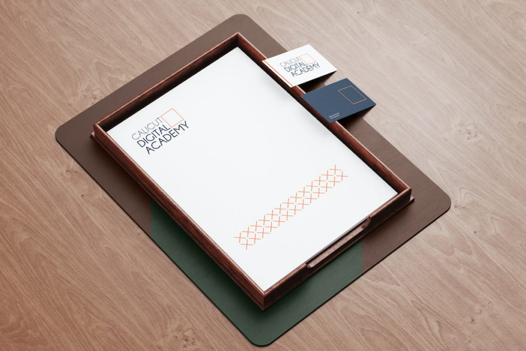 CDA_B-CARD-900 x600 -1