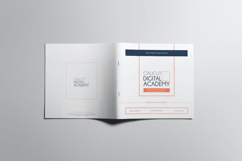 CLT DIGITAL ACADEMY -900 x600 -6