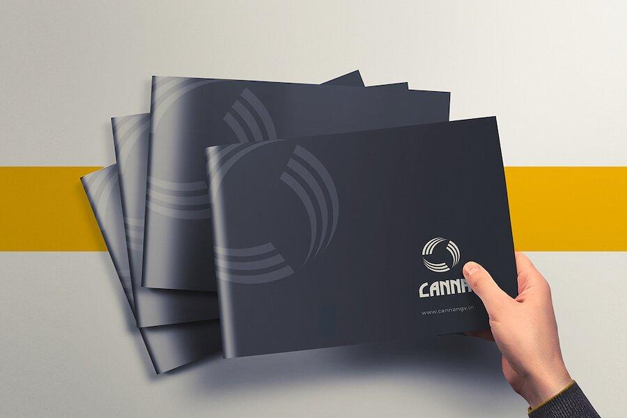 canna portfolio