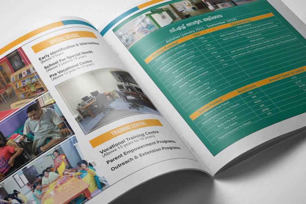 ch- brochure -900 x600 -4