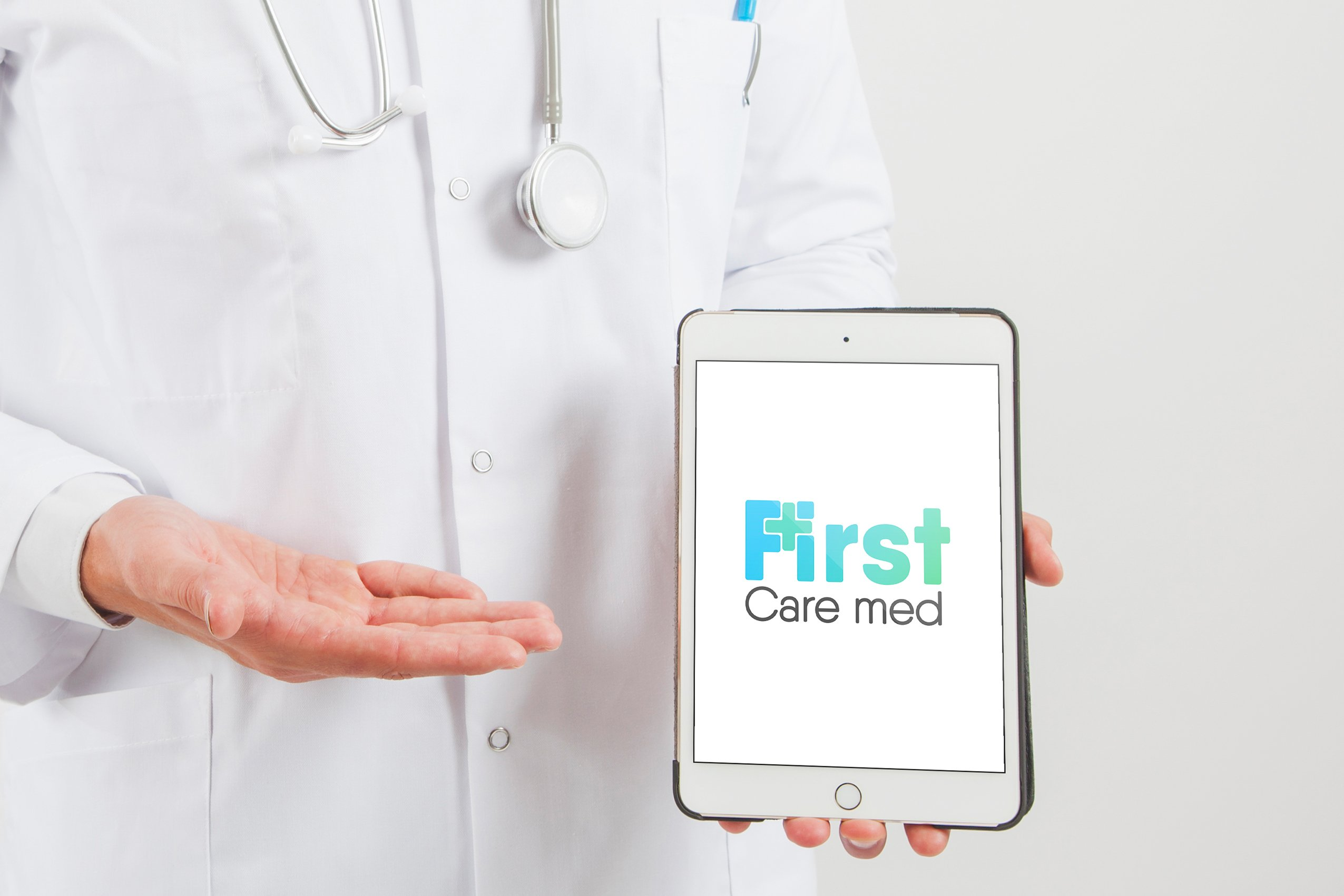 first care -900 x600 -3