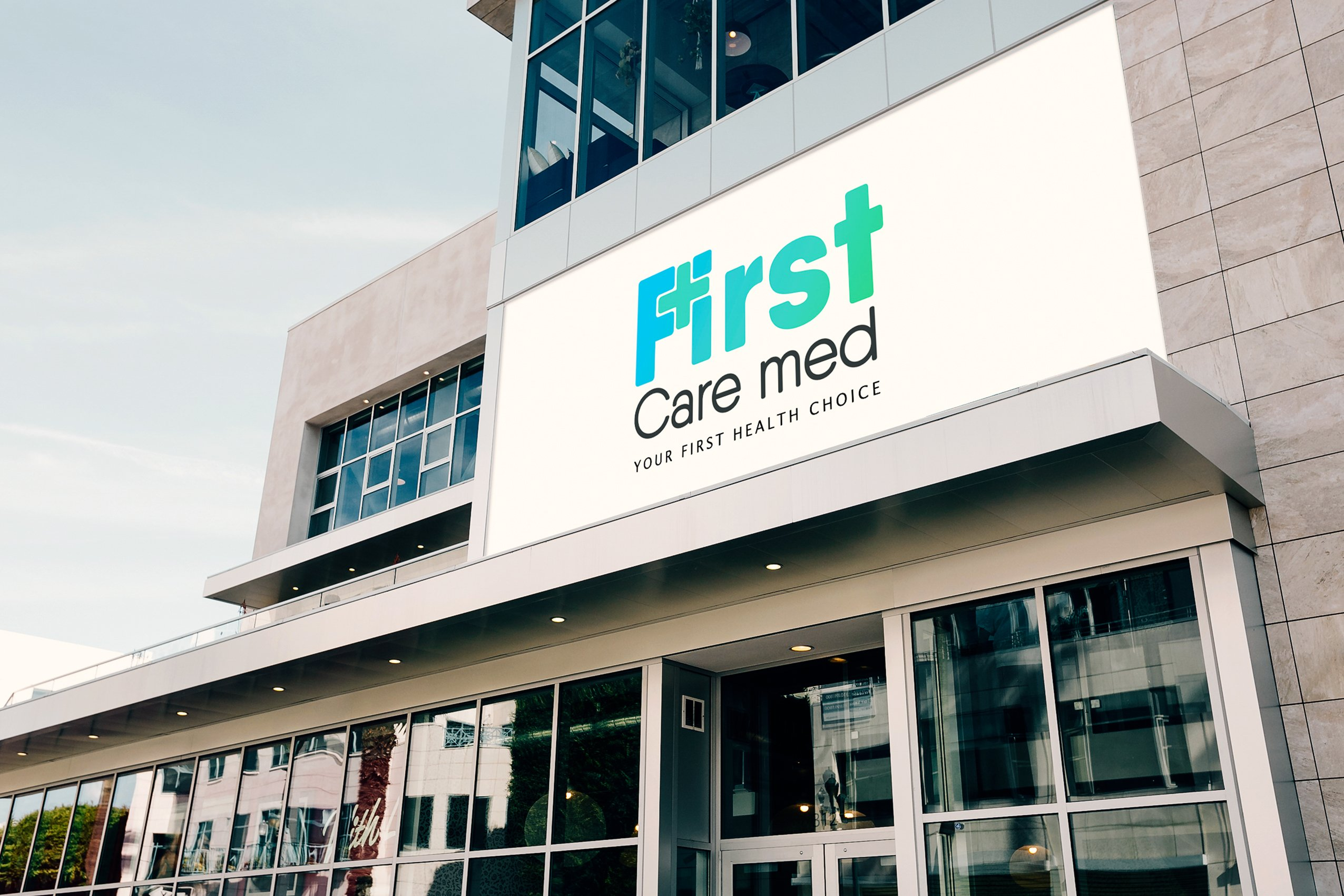 first care -900 x600 - 3