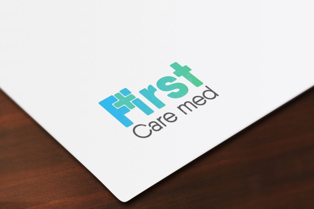 first care -900 x600 - 4