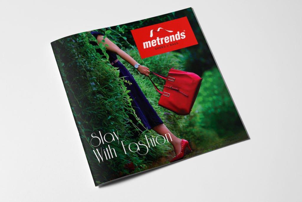 metrends-brochure-900-x600-