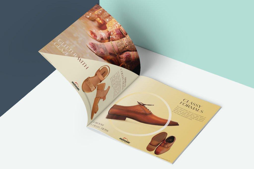 metrends-brochure-900-x600-2