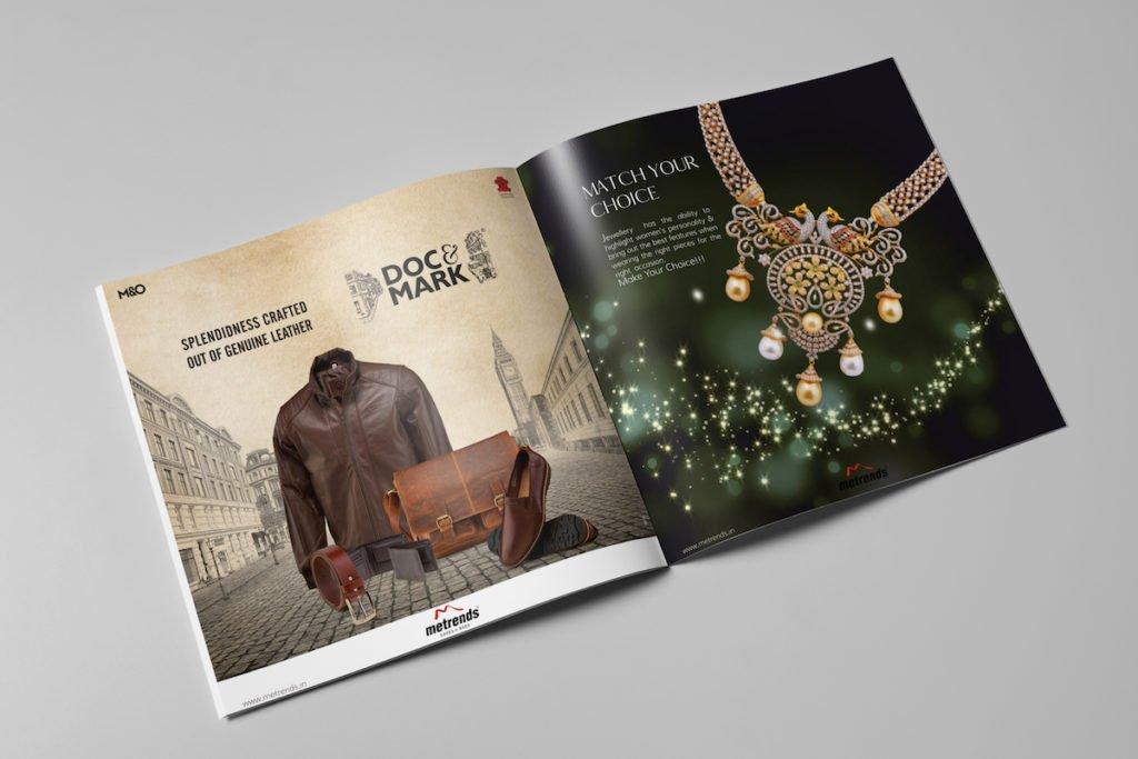 metrends-brochure-900-x600-3