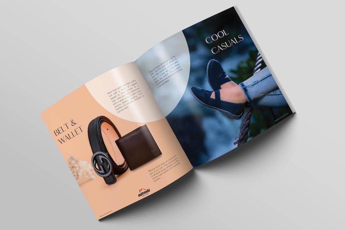 metrends-brochure-900-x600-4
