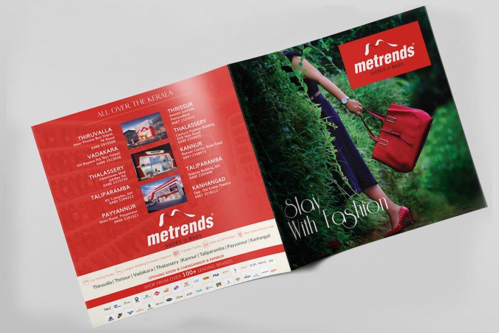 metrends-brochure-900-x600-5