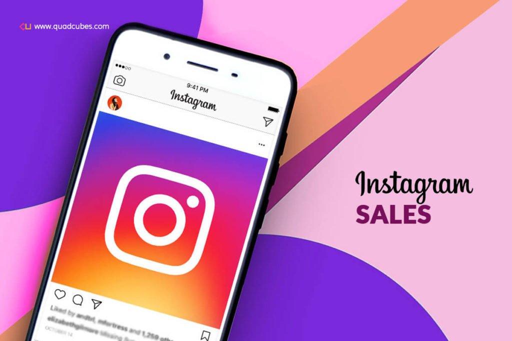 converting instagram audiences