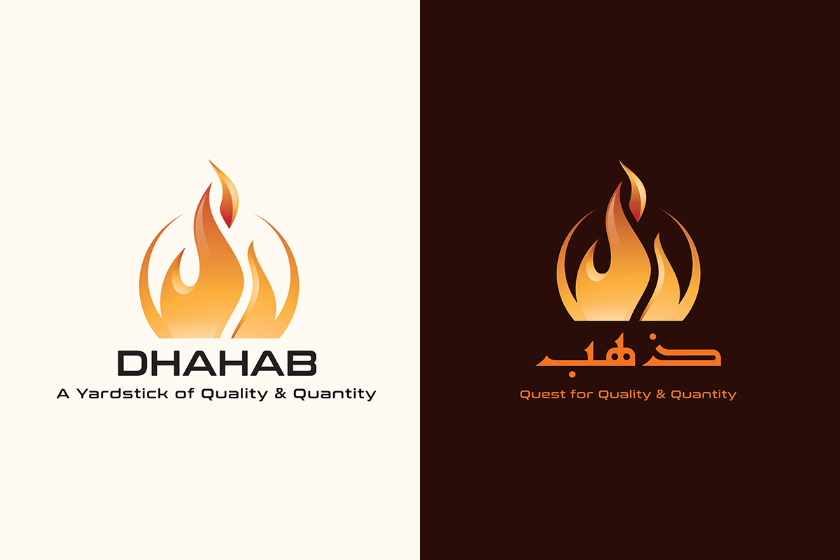 Dhahab