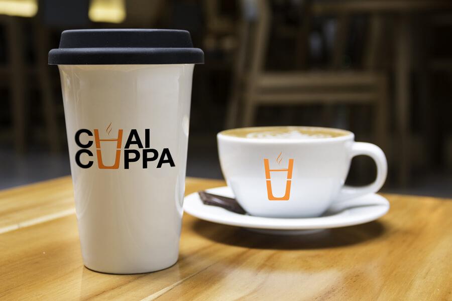 chai cuppa quadcubes 1