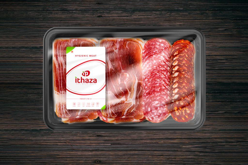 ithaza quadcubes portfolio 5