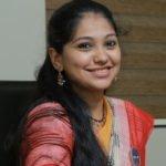 Meghna Basant <br>- CEO