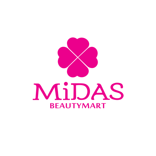 Midas Beauty Mart Kannur Quadcubes Digital LLP Client