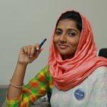 Nidasha Riyaz <br>– CTO