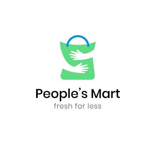 People's Mart Quadcubes Digital LLP Client