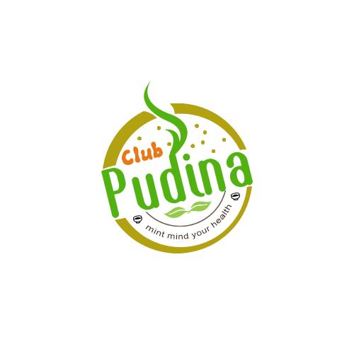Pudina Thalassery Quadcubes Digital LLP Client